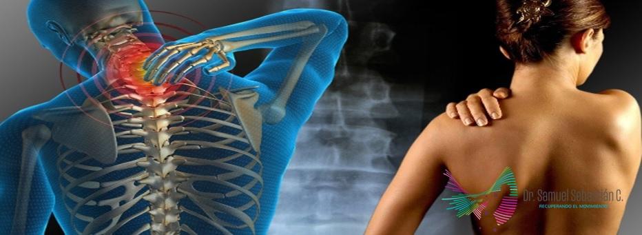 12 De Mayo, Día Mundial De La Fibromialgia