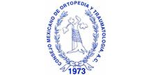 Consejo Mexicano Ortopedia